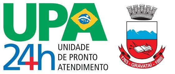 UPA Moradas