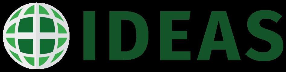 logo_ideas_simplificada_horizontal_bg_transparente_01_pequena_2x8cm